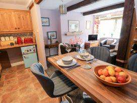 Cobbler's Cottage - Yorkshire Dales - 999159 - thumbnail photo 7