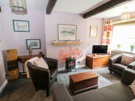 Cobbler's Cottage - Yorkshire Dales - 999159 - thumbnail photo 4
