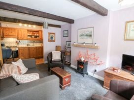 Cobbler's Cottage - Yorkshire Dales - 999159 - thumbnail photo 5