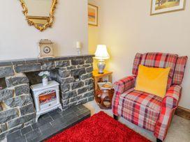 Penllyn House - North Wales - 999161 - thumbnail photo 4