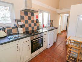 Penllyn House - North Wales - 999161 - thumbnail photo 12
