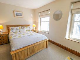 Penllyn House - North Wales - 999161 - thumbnail photo 18
