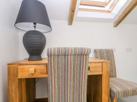 Miner's Rest - Cornwall - 999183 - thumbnail photo 21