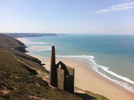 Miner's Rest - Cornwall - 999183 - thumbnail photo 26