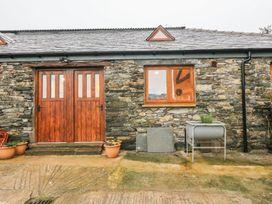 The Shippon - Lake District - 999191 - thumbnail photo 15