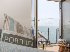 The Loft - Cornwall - 999203 - thumbnail photo 14