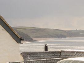 The Loft - Cornwall - 999203 - thumbnail photo 20