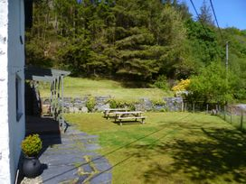 Stiniog Lodge - North Wales - 999251 - thumbnail photo 22