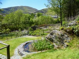 Stiniog Lodge - North Wales - 999251 - thumbnail photo 23