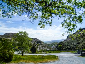 Stiniog Lodge - North Wales - 999251 - thumbnail photo 21
