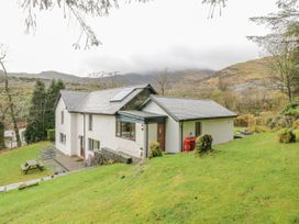Stiniog Lodge - North Wales - 999251 - thumbnail photo 2