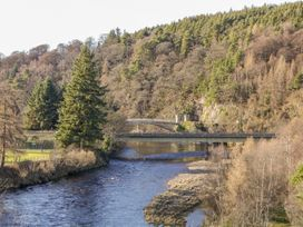 Boat O Fiddich - Scottish Lowlands - 999259 - thumbnail photo 26