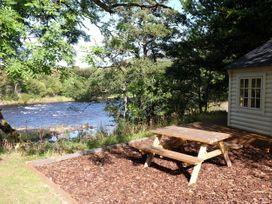 Boat O Fiddich - Scottish Lowlands - 999259 - thumbnail photo 24