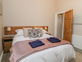 Myrtle Cottage - Lake District - 999263 - thumbnail photo 14