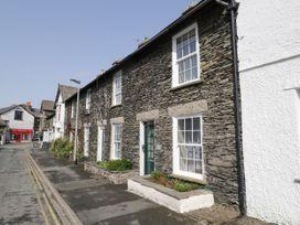 Myrtle Cottage - Lake District - 999263 - thumbnail photo 1