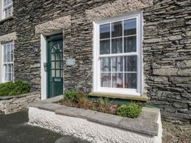 Myrtle Cottage - Lake District - 999263 - thumbnail photo 2