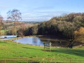 Shatterford Lakes - Cotswolds - 999274 - thumbnail photo 21