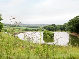 Shatterford Lakes - Cotswolds - 999274 - thumbnail photo 19