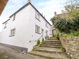 Church Steps Cottage - Devon - 999282 - thumbnail photo 1
