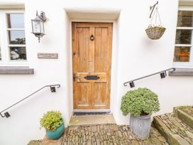 Church Steps Cottage - Devon - 999282 - thumbnail photo 2