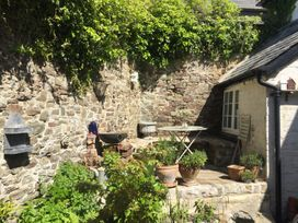Church Steps Cottage - Devon - 999282 - thumbnail photo 18