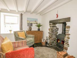 Blacksmith's Cottage - Cornwall - 999286 - thumbnail photo 6