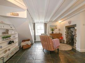 Blacksmith's Cottage - Cornwall - 999286 - thumbnail photo 5