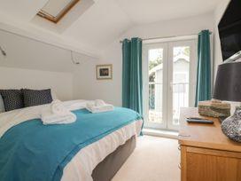 Blacksmith's Cottage - Cornwall - 999286 - thumbnail photo 14