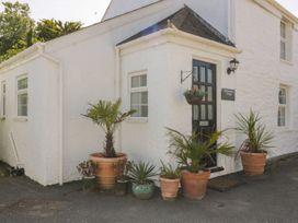 Blacksmith's Cottage - Cornwall - 999286 - thumbnail photo 2