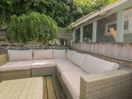 Blacksmith's Cottage - Cornwall - 999286 - thumbnail photo 21
