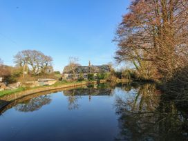 4 bedroom Cottage for rent in Calbourne