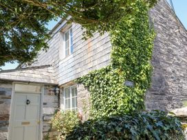 Spindles - Cornwall - 999327 - thumbnail photo 2
