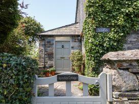 Spindles - Cornwall - 999327 - thumbnail photo 1