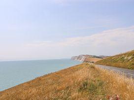Chinefields - Isle of Wight & Hampshire - 999328 - thumbnail photo 25