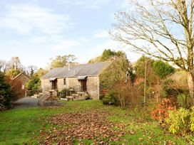Erin Cottage - Cornwall - 999355 - thumbnail photo 3