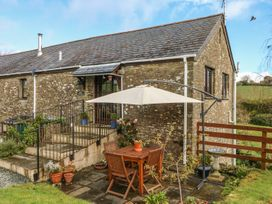 Erin Cottage - Cornwall - 999355 - thumbnail photo 24