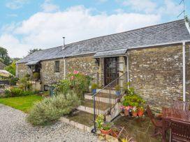 Erin Cottage - Cornwall - 999355 - thumbnail photo 17