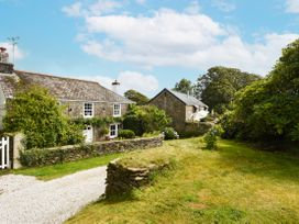 Erin Cottage - Cornwall - 999355 - thumbnail photo 19