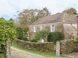 Cardwen Farmhouse - Cornwall - 999357 - thumbnail photo 32