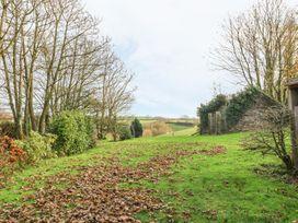 Cardwen Farmhouse - Cornwall - 999357 - thumbnail photo 28