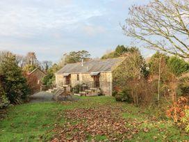 Cardwen Farmhouse - Cornwall - 999357 - thumbnail photo 30
