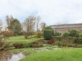 Cardwen Farmhouse - Cornwall - 999357 - thumbnail photo 31