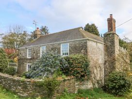 Cardwen Farmhouse - Cornwall - 999357 - thumbnail photo 33