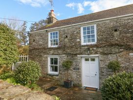 Cardwen Farmhouse - Cornwall - 999357 - thumbnail photo 2