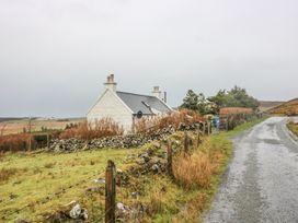 8 Herbusta - Scottish Highlands - 999425 - thumbnail photo 20