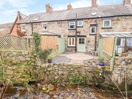 Carreg Cottage - North Wales - 999431 - thumbnail photo 3