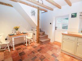 Carreg Cottage - North Wales - 999431 - thumbnail photo 7