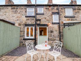Carreg Cottage - North Wales - 999431 - thumbnail photo 14