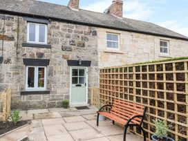 Carreg Cottage - North Wales - 999431 - thumbnail photo 2
