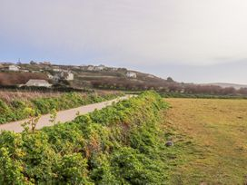 Morlais - Cornwall - 999442 - thumbnail photo 20